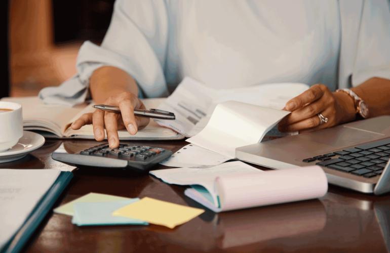 КАК Корект Акаунт Консулт ЕООД Счетоводна къща кантора данъчно счетоводни услуги от ново поколение данъчни и счетоводни услуги, данъци и счетоводство за фирми