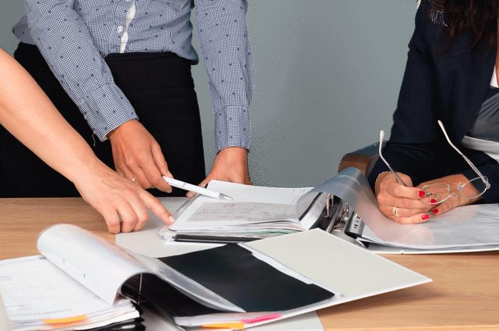 екип КАК Корект Акаунт Консулт ЕООД Счетоводна къща кантора данъчно счетоводни услуги от ново поколение данъчни и счетоводни услуги, данъци и счетоводство.