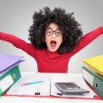 длъжностна характеристика на счетоводител